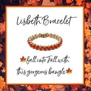 Lisbeth bracelet